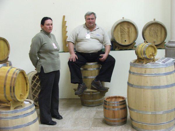 Újbor és sajt 2009