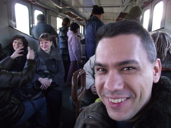 Szigetcsép 2011
