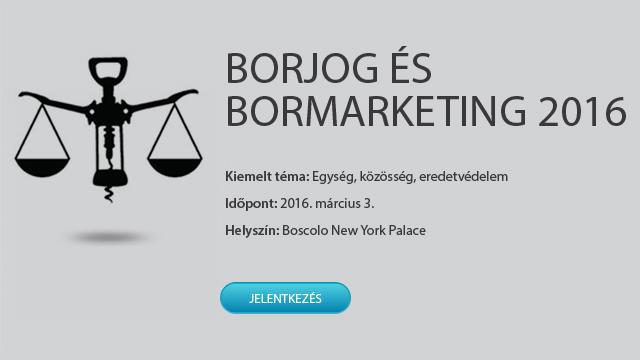 borjog-banner_640x360