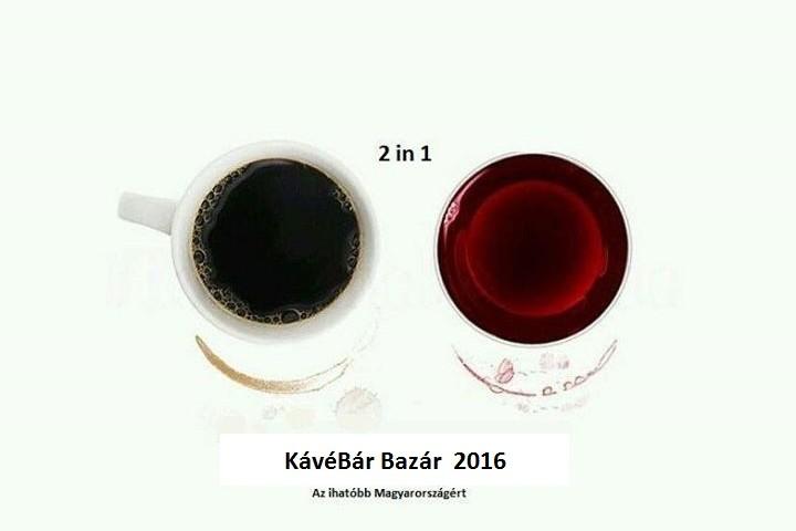 kvb2016