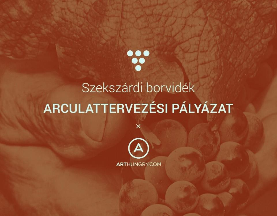 szekszard_arculat_palyazat_kep2