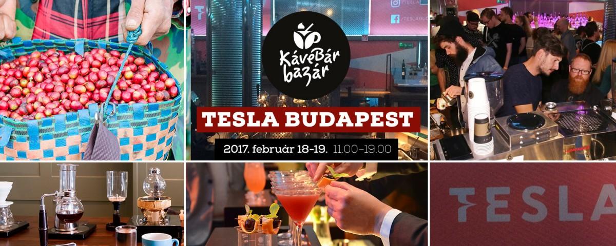 KavebarBazar2017