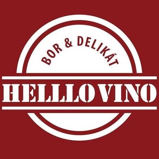 helllovino