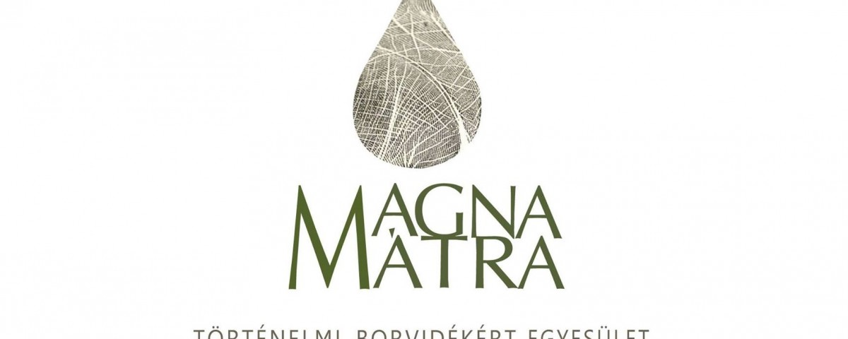 magnak