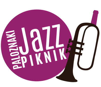 jazzpiknik_logo