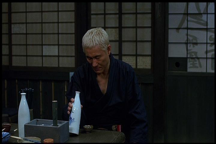 zatoichi-sake