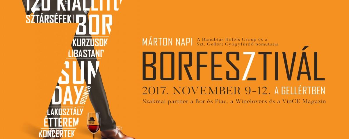 marton-napi-borfesztival-a-gellertben-2017