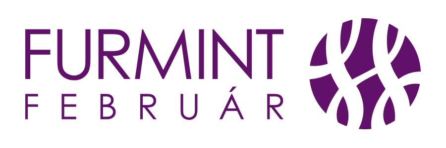 furmint_februar_logo_feher