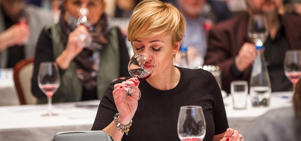 Wine_One_0028