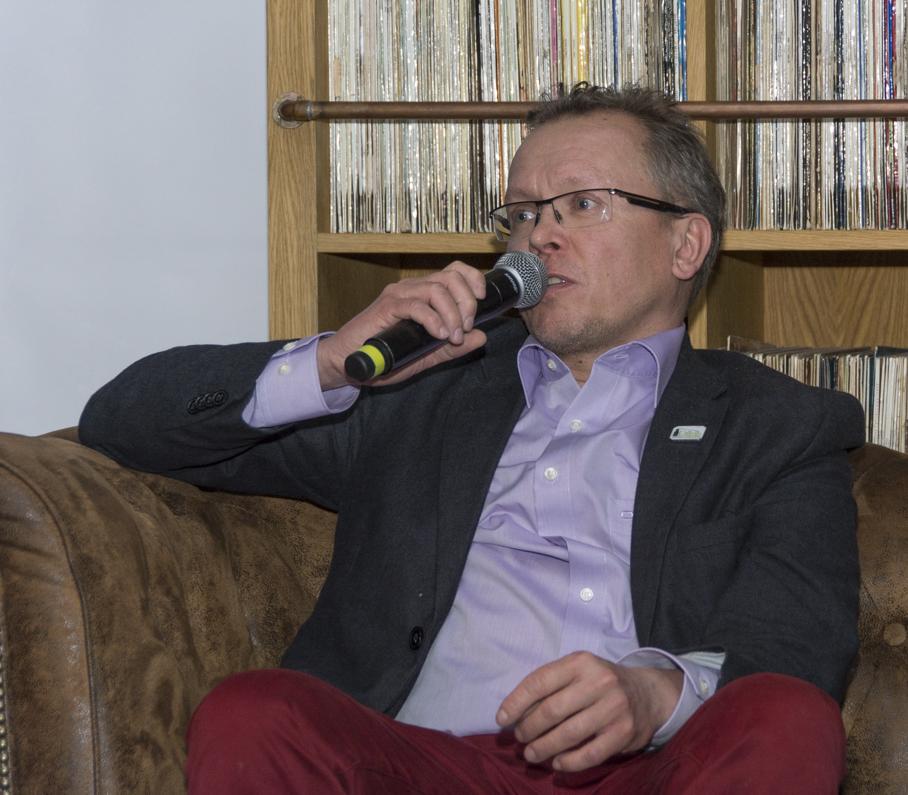 Pach Gábor