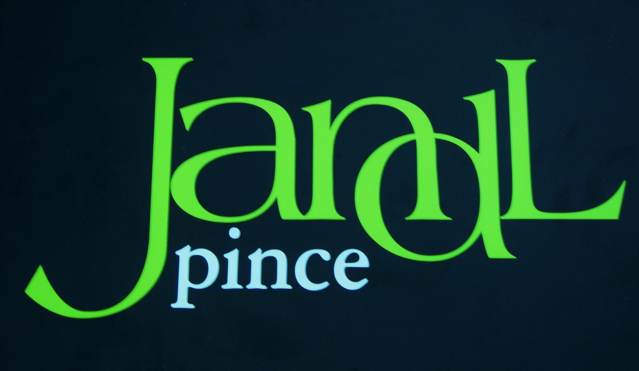 jandl