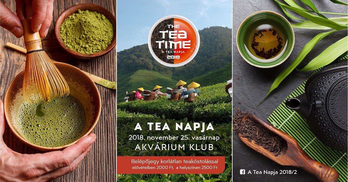 Teanapja_Face_v3