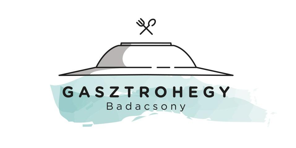 gasztrohegy_logo_fb