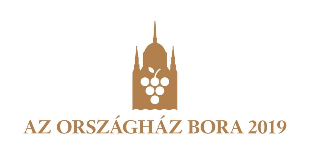 OGYH-bora-logo-2019