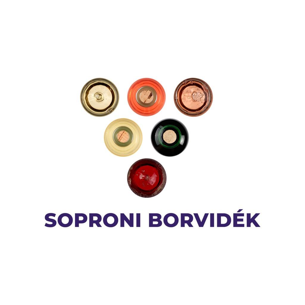 soproni_borvidek_social_fb_post_2000p3