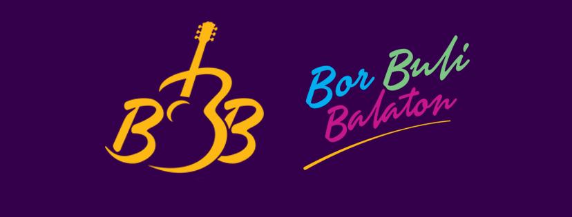 boglari szureti fesztival buli.logo