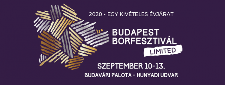 budapest-borfesztival
