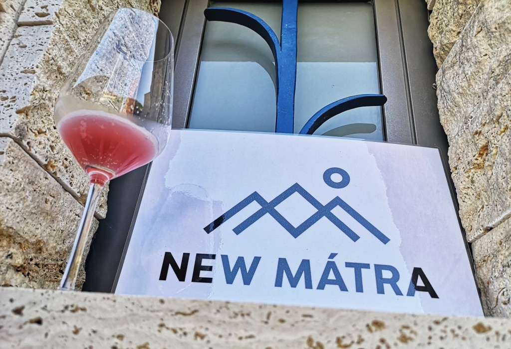 New Mátra