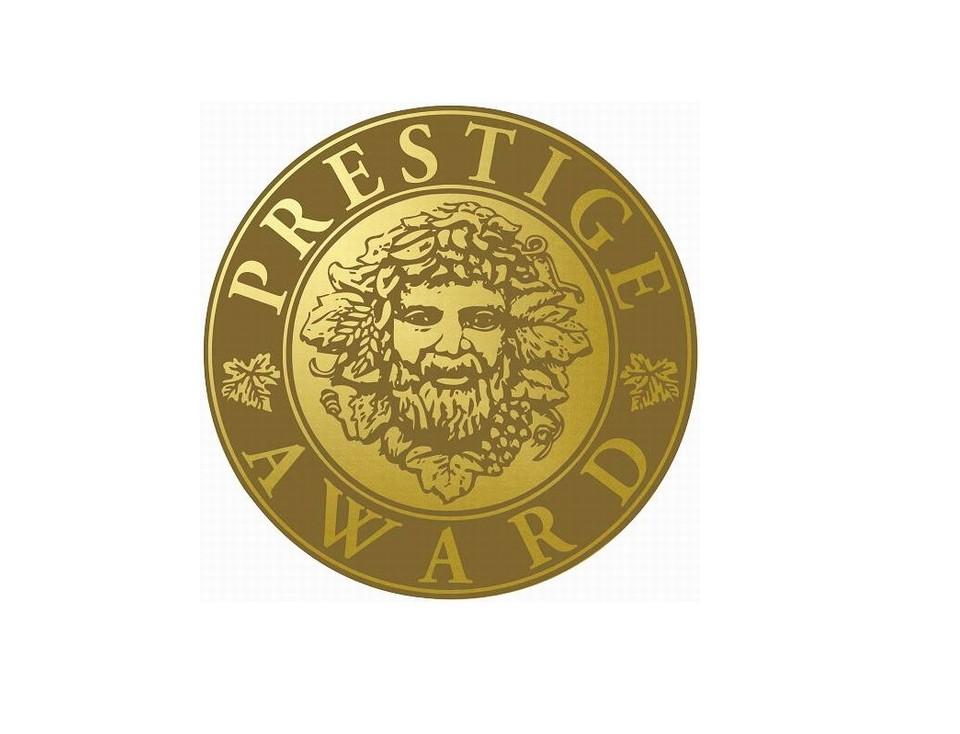 4-Prestige-Award-logo