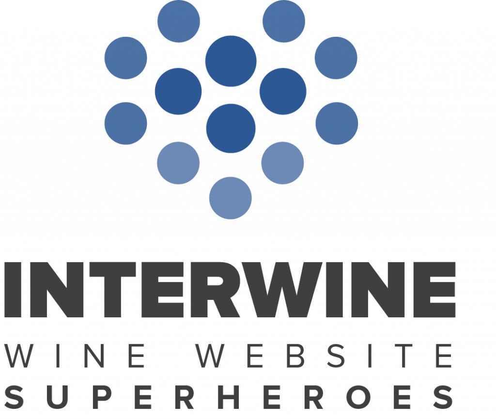 interwine-logo-fin-white